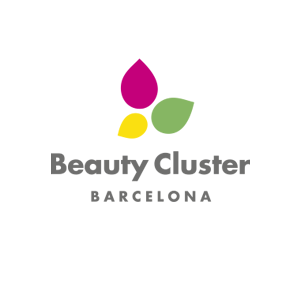 Beauty-Cluster-logo